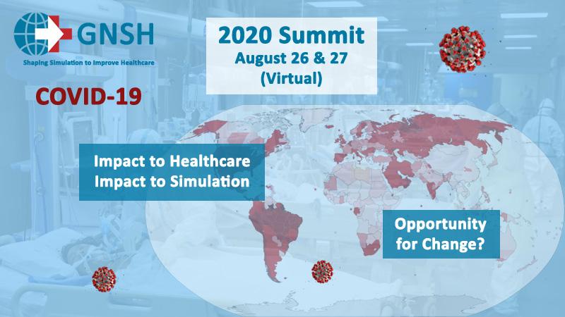 GNSH 2020 Remote Summit