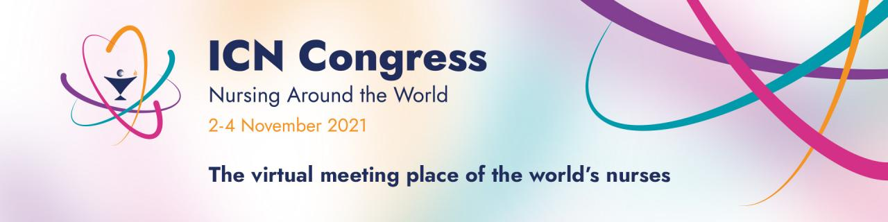 Read more about the article International Council of Nurses Congress